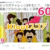 klout60
