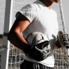 soccer-ball-keeper